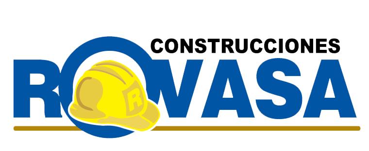Construcciones Rovasa S.A.